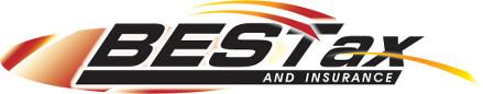 BESTax & Insurance Service